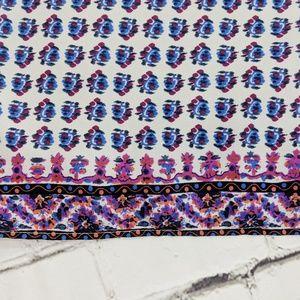 Dolce Vita Shorts - Dolce Vita Sleeveless Romper